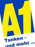 A1_Logo09_BLAU-GELB_5c_Rblau_mClaim_S - Kopie