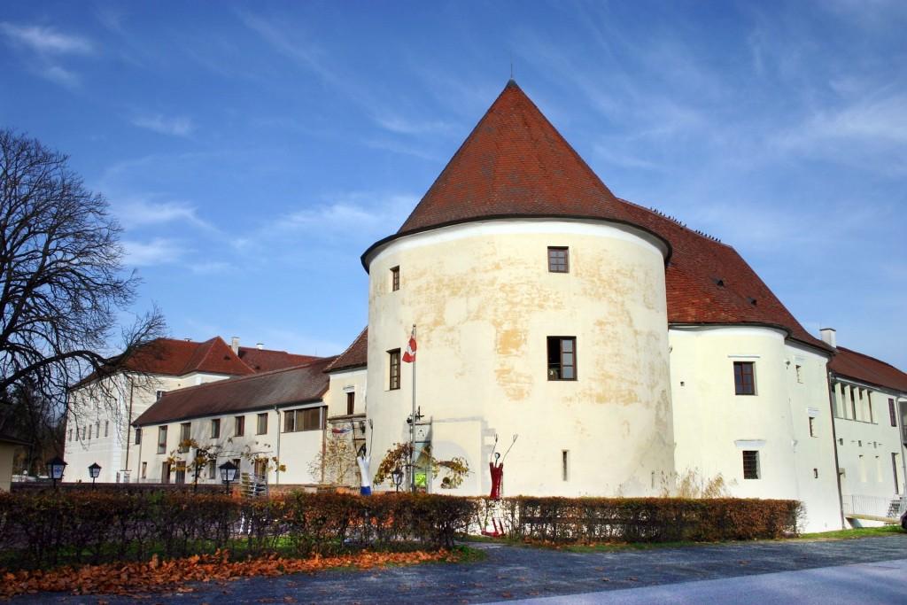 Burgau_Schlossturm