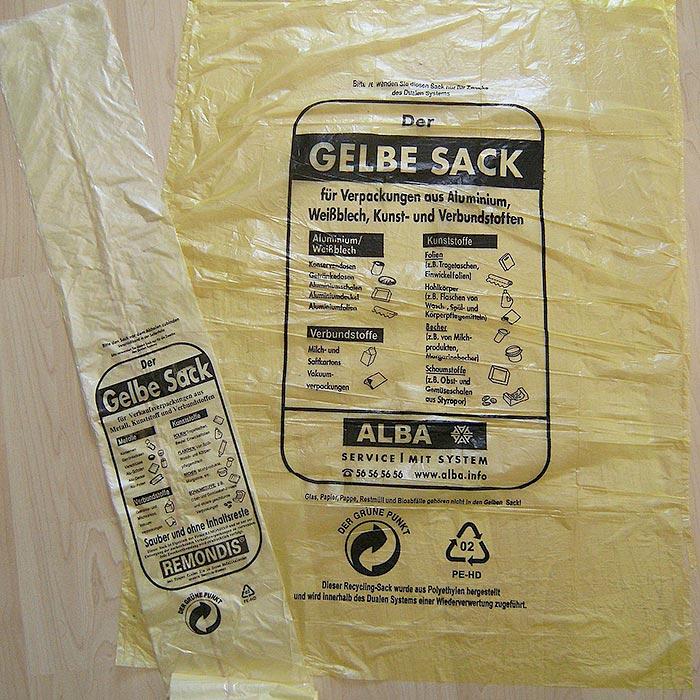 gelber_sack