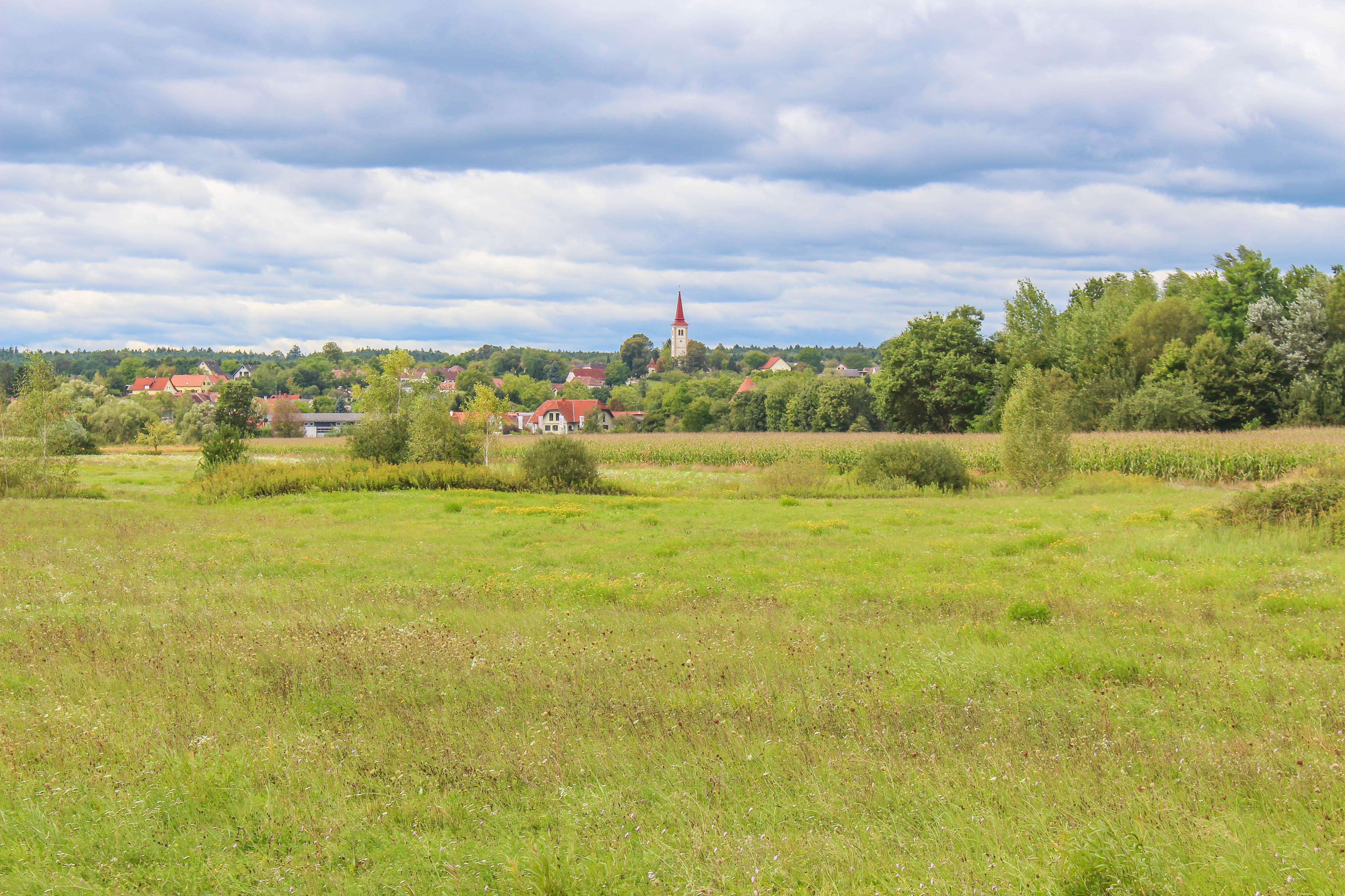 W11 - Große Burgaurunde