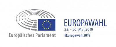 Logo_EU_Wahl_2019